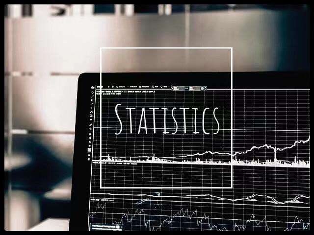 良心代写:统计学作业代写,数学作业代做,保证80%以上准确率,100%原创无抄袭