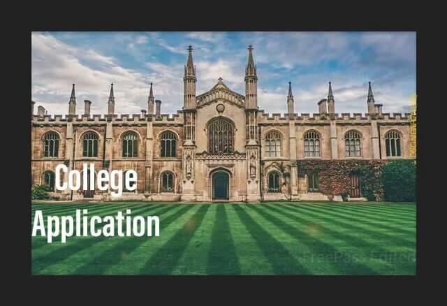 赴美留学有哪些方式可以选择?常规|专升本|专升硕|社区大学