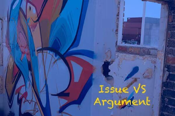 GRE Essay Issue 分析写作 VS Argument分析|测试内容介绍与复习攻略
