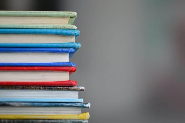 留学生须注意的Essay代写新骗局:名为代写实为诈骗!